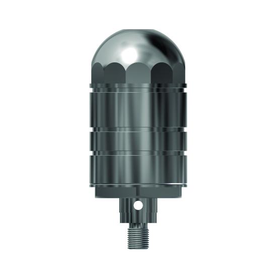 43mm front nozzle