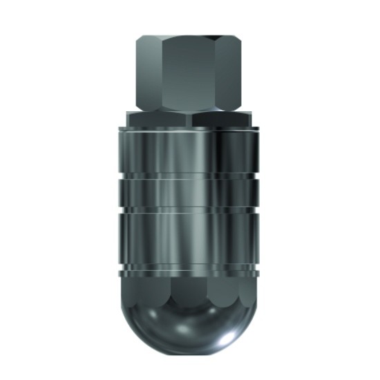 Precision Turbo Specials Psi Proformance: Surface Cleaning 30 Degree Turbo Nozzle